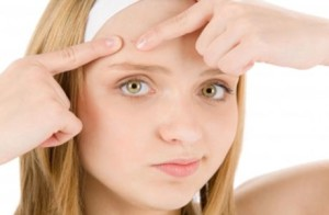 Getting advice is sometimes hard Expert Advice On Teenage Acne Prevention And Reduction is an uphill battle but very possible to rid this once and for all.